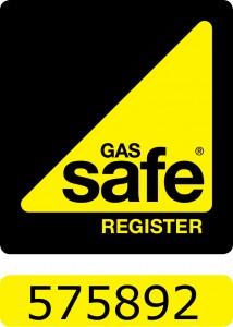 GS-Logo-575892-Standard-214x300 Home