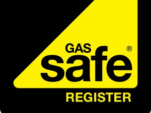 Annual Commercial Catering Gas Certificates