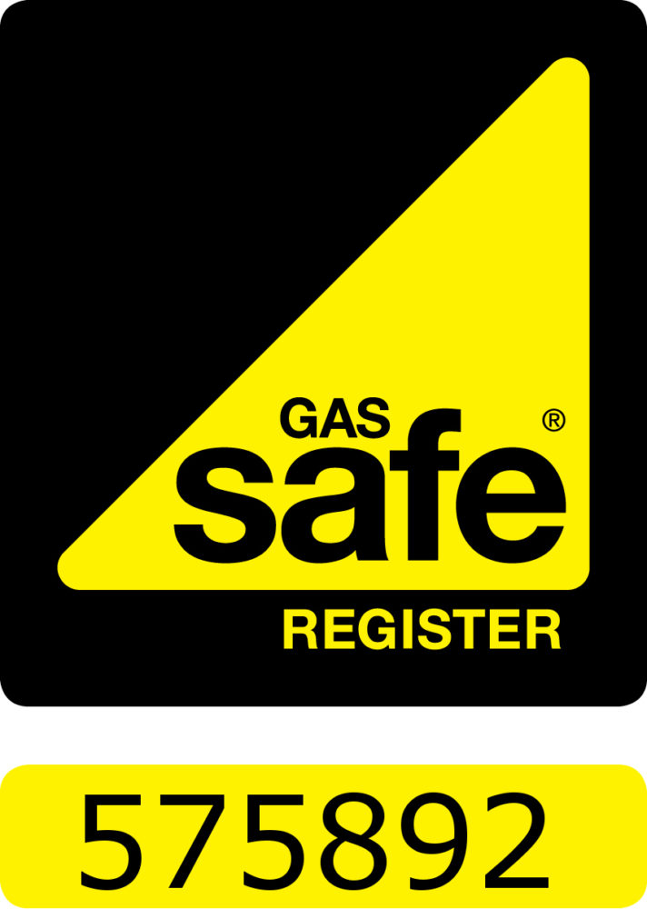GS Logo 575892 Standard