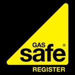 Gas-Safe-Logo-150x150 Gas Safe Certification