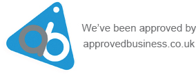 approved-business-link Home - Leeds