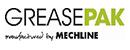 greasepak-banner GP-MSGD5 GreasePak Bio-Enzymatic Fluid