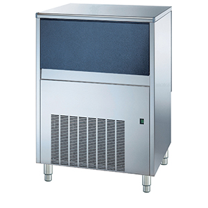 DC130-65A_ref Ice Machines