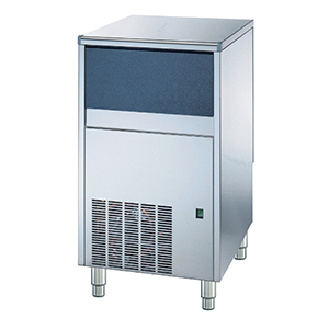 DC35-16A_ref Ice Machines