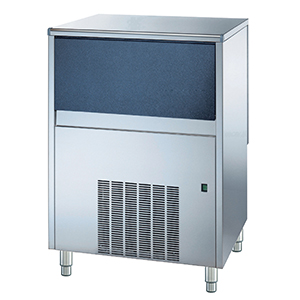 DC70-40A_ref Ice Machines