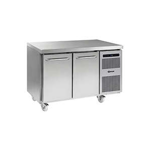Counter Fridges