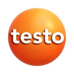 Logo_testo-300x300 Testo 270 Oil Tester