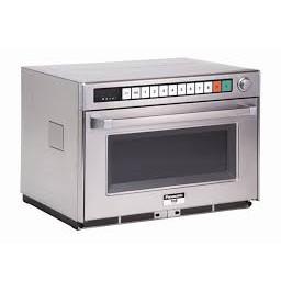NE1880 (1) Panasonic Microwave