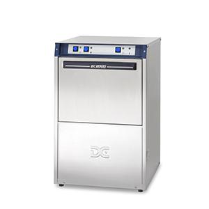PD40 Main
