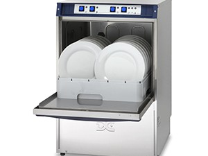 Glasswasher and Dishwasher Repairs in Yorkshire