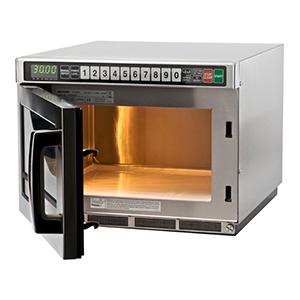 R1900 Microwave