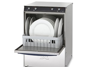 Cater-Force Dishwasher & Glasswasher Specialists