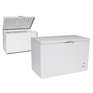 chestfreezers300 white lid