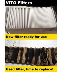 vito-filters1-236x300 Vito Particle Filters for V50/V80