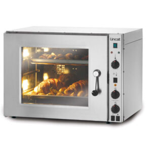 ECO8 Convection Oven