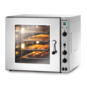 ECO9 Convection Oven