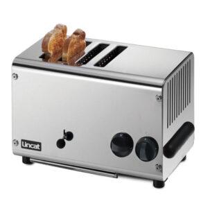 LT4X Lincat Toaster
