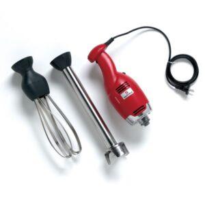 hand-mixer-blender-combo-trbm-350