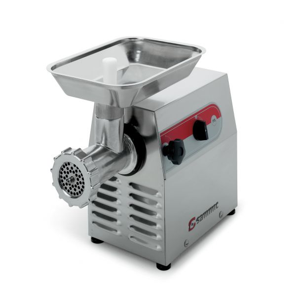 ps-12-meat-mincer
