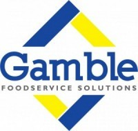 Gamble-Main-Logo-e1469704417895-200x190 Home