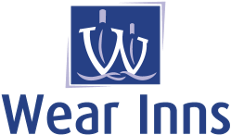 Wear-Inns-logo Clients