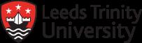 trinity-logo Clients