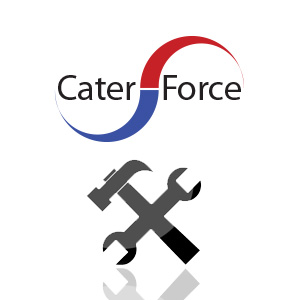 Caterforce-Serving-Link Home