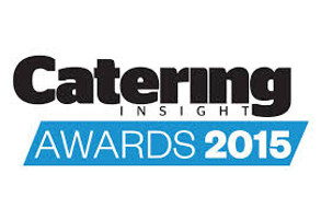 Catering Insight Awards Logo