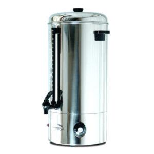 MB18 Boiler 2