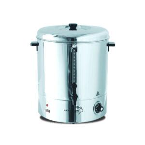 MB27 Water Boiler2