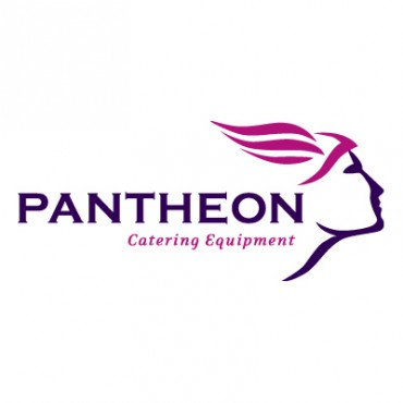 Pantheon Logo1