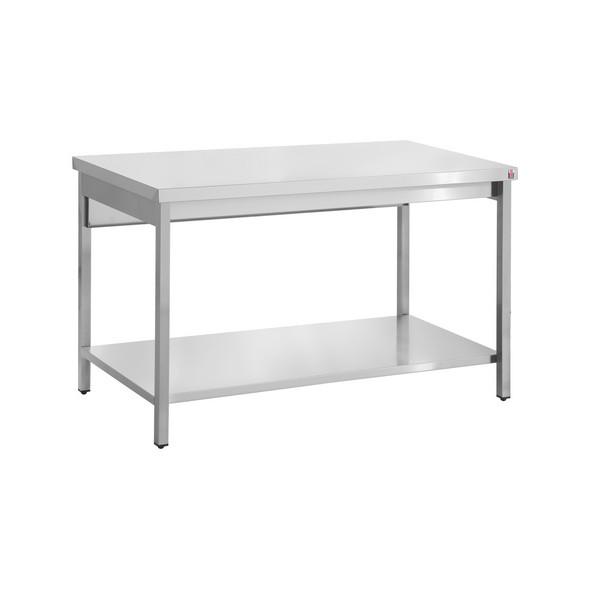 Centre Tables