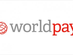 Cater-Force Card Payments with Worldpay