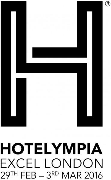 hotelypia_logo