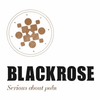 Blackrose-Pubs Clients