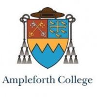 Amp-Logo-200x200 Home
