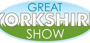 The Great Yorkshire Show Opens!