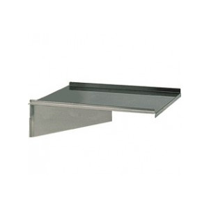 109_cantilever