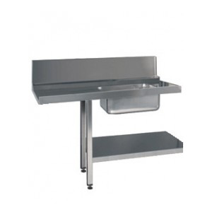 127_prewash-table-and-sink