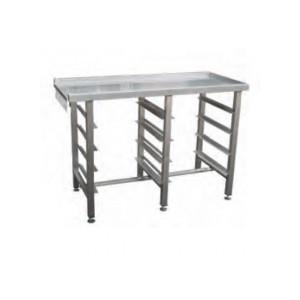 180_8-bay-racking-table