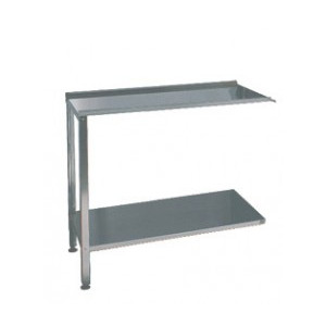 exit-table-with-shelf