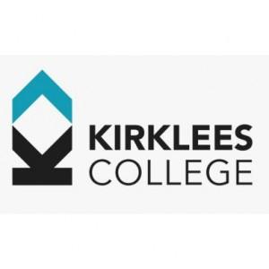 Kirklees-Logo-300x300 Clients