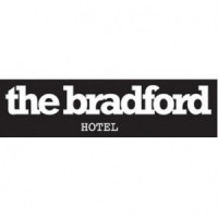 The-Bradford-Hotel-Logo-e1498576303101-200x200 Home