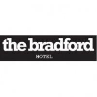The-Bradford-Hotel-Logo-e1498576303101-200x200 Home - Leeds