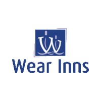Wear-Inns-logo-200x200 Home