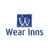 Wear-Inns-logo-200x200 Home - Leeds