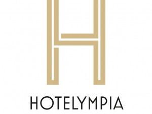 The Beginning and End of Hotelympia