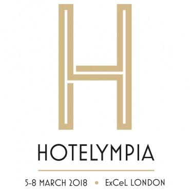 Hotelympia-2018-Logo