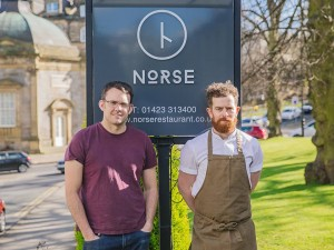 Norse Closes its Doors with Immediate Effect!