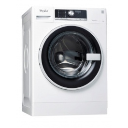 Whirlpool-Omnia-AWG812-PRO-8kg-High-Capacity-Front-Loading-Washing-Machine